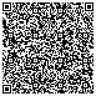 QR-код с контактной информацией организации УЛЬЯНОВСКАЯ ГОСУДАРСТВЕННАЯ СЕЛЬСКОХОЗЯЙСТВЕННАЯ АКАДЕМИЯ
