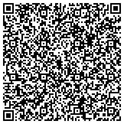 QR-код с контактной информацией организации УЛЬЯНОВСКАЯ ГОСУДАРСТВЕННАЯ СЕЛЬСКОХОЗЯЙСТВЕННАЯ АКАДЕМИЯ ПРИЕМНАЯ КОМИССИЯ