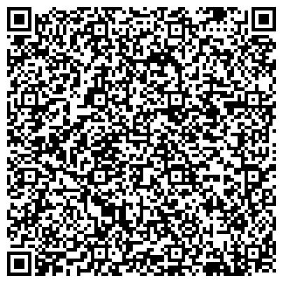 QR-код с контактной информацией организации УЛЬЯНОВСКАЯ ГОСУДАРСТВЕННАЯ СЕЛЬСКОХОЗЯЙСТВЕННАЯ АКАДЕМИЯ ФАКУЛЬТЕТ ВЕТЕРИНАРНОЙ МЕДИЦИНЫ