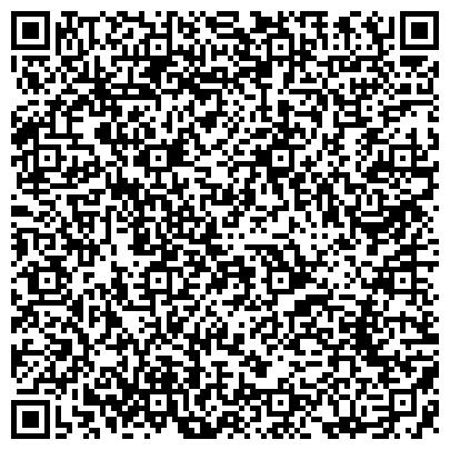 QR-код с контактной информацией организации УЛЬЯНОВСКИЙ ГОСУДАРСТВЕННЫЙ ПЕДАГОГИЧЕСКИЙ УНИВЕРСИТЕТ