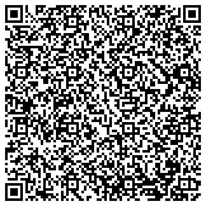 QR-код с контактной информацией организации УЛЬЯНОВСКИЙ ГОСУДАРСТВЕННЫЙ ПЕДАГОГИЧЕСКИЙ УНИВЕРСИТЕТ ЗАОЧНОЕ ОТДЕЛЕНИЕ