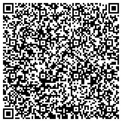QR-код с контактной информацией организации УЛЬЯНОВСКИЙ ГОСУДАРСТВЕННЫЙ ПЕДАГОГИЧЕСКИЙ УНИВЕРСИТЕТ ПРИЕМНАЯ КОМИССИЯ