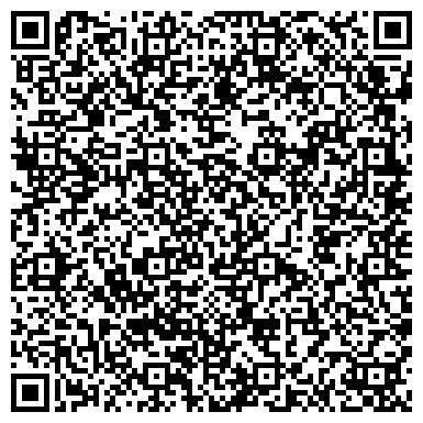 QR-код с контактной информацией организации УЛЬЯНОВСКИЙ ГОСУДАРСТВЕННЫЙ ТЕХНИЧЕСКИЙ УНИВЕРСИТЕТ