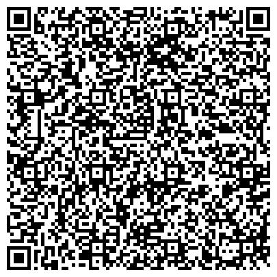 QR-код с контактной информацией организации УЛЬЯНОВСКИЙ ГОСУДАРСТВЕННЫЙ ТЕХНИЧЕСКИЙ УНИВЕРСИТЕТ ЗАОЧНО-ВЕЧЕРНИЙ ФАКУЛЬТЕТ
