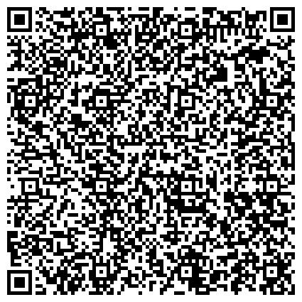 QR-код с контактной информацией организации УЛЬЯНОВСКИЙ ГОСУДАРСТВЕННЫЙ ТЕХНИЧЕСКИЙ УНИВЕРСИТЕТ ИНСТИТУТ АВИАЦИОННЫХ ТЕХНОЛОГИЙ И УПРАВЛЕНИЯ