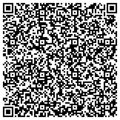 QR-код с контактной информацией организации УЛЬЯНОВСКИЙ ГОСУДАРСТВЕННЫЙ ТЕХНИЧЕСКИЙ УНИВЕРСИТЕТ ПОДГОТОВИТЕЛЬНЫЕ КУРСЫ И ОТДЕЛЕНИЯ