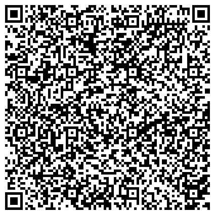 QR-код с контактной информацией организации УЛЬЯНОВСКИЙ ГОСУДАРСТВЕННЫЙ ТЕХНИЧЕСКИЙ УНИВЕРСИТЕТ ФАКУЛЬТЕТ ИНФОРМАЦИОННЫХ СИСТЕМ И ТЕХНОЛОГИЙ