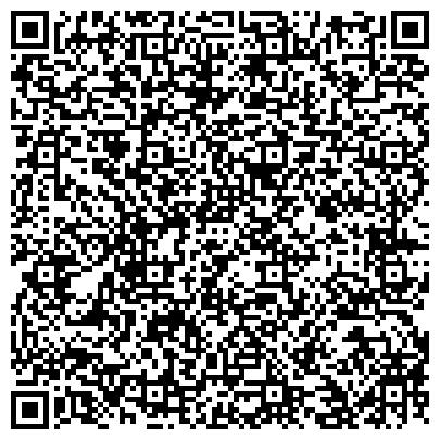 QR-код с контактной информацией организации УЛЬЯНОВСКИЙ ГОСУДАРСТВЕННЫЙ ТЕХНИЧЕСКИЙ УНИВЕРСИТЕТ ФАКУЛЬТЕТ МАШИНОСТРОИТЕЛЬНЫЙ