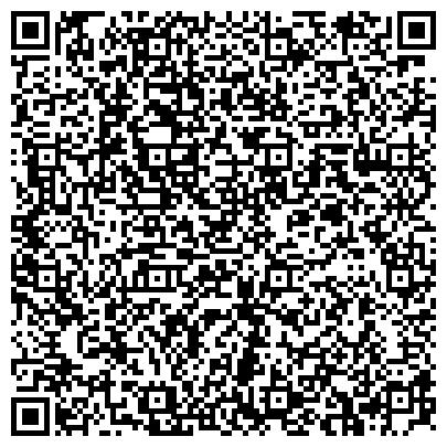 QR-код с контактной информацией организации УЛЬЯНОВСКИЙ ГОСУДАРСТВЕННЫЙ ТЕХНИЧЕСКИЙ УНИВЕРСИТЕТ ФАКУЛЬТЕТ СТРОИТЕЛЬНЫЙ