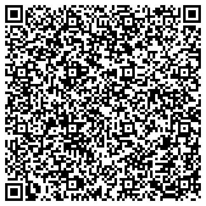 QR-код с контактной информацией организации УЛЬЯНОВСКИЙ ГОСУДАРСТВЕННЫЙ ТЕХНИЧЕСКИЙ УНИВЕРСИТЕТ ФАКУЛЬТЕТ ЭНЕРГЕТИЧЕСКИЙ