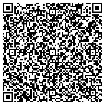 QR-код с контактной информацией организации УЛЬЯНОВСКИЙ ГОСУДАРСТВЕННЫЙ УНИВЕРСИТЕТ