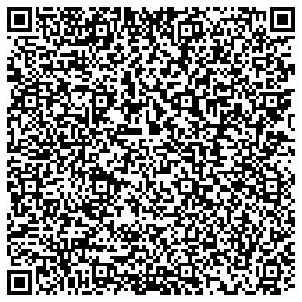 QR-код с контактной информацией организации УЛЬЯНОВСКИЙ ГОСУДАРСТВЕННЫЙ УНИВЕРСИТЕТ ИНЖЕНЕРНО-ФИЗИЧЕСКИЙ ФАКУЛЬТЕТ ВЫСОКИХ ТЕХНОЛОГИЙ