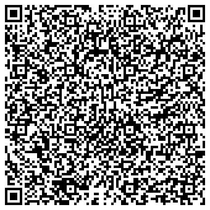 QR-код с контактной информацией организации УЛЬЯНОВСКИЙ ГОСУДАРСТВЕННЫЙ УНИВЕРСИТЕТ ИНСТИТУТ МАТЕМАТИКИ И ИНФОРМАЦИОННЫХ ТЕХНОЛОГИЙ
