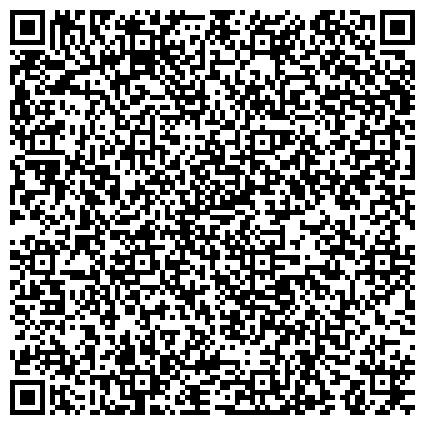 QR-код с контактной информацией организации УЛЬЯНОВСКИЙ ГОСУДАРСТВЕННЫЙ УНИВЕРСИТЕТ ИНСТИТУТ МЕДИЦИНЫ, ЭКОЛОГИИ И ФИЗИЧЕСКОЙ КУЛЬТУРЫ