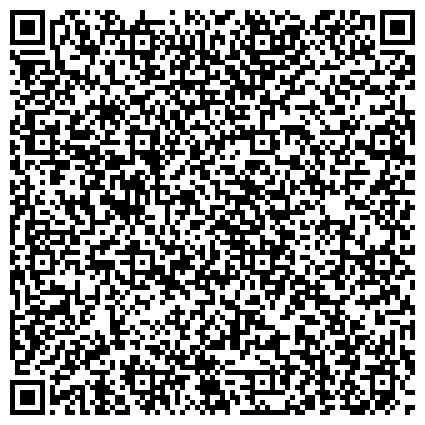 QR-код с контактной информацией организации УЛЬЯНОВСКИЙ ГОСУДАРСТВЕННЫЙ УНИВЕРСИТЕТ ИНСТИТУТ МЕЖДУНАРОДНЫХ ОТНОШЕНИЙ РОССИЙСКО-АМЕРИКАНСКИЙ ФАКУЛЬТЕТ