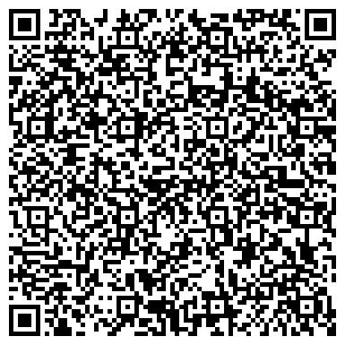 QR-код с контактной информацией организации УЛЬЯНОВСКИЙ ГОСУДАРСТВЕННЫЙ УНИВЕРСИТЕТ ИНСТИТУТ МЕЖДУНАРОДНЫХ ОТНОШЕНИЙ РОССИЙСКО-ГЕРМАНСКИЙ ФАКУЛЬТЕТ
