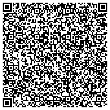 QR-код с контактной информацией организации УЛЬЯНОВСКИЙ ГОСУДАРСТВЕННЫЙ УНИВЕРСИТЕТ ИНСТИТУТ ЭКОНОМИКИ И БИЗНЕСА ФАКУЛЬТЕТ УПРАВЛЕНИЯ