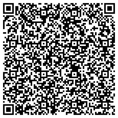 """QR-код с контактной информацией организации ФГБОУ ВО """"Ульяновский государственный университет"""""""