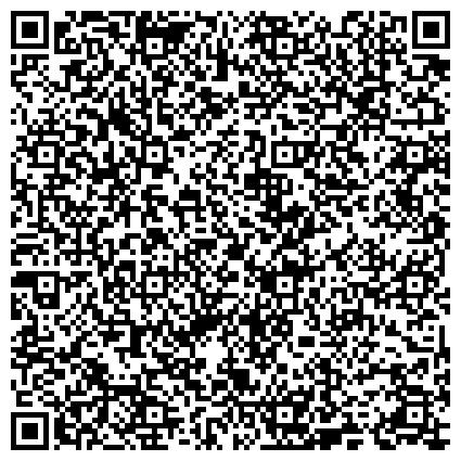 QR-код с контактной информацией организации УЛЬЯНОВСКИЙ ГОСУДАРСТВЕННЫЙ УНИВЕРСИТЕТ ФАКУЛЬТЕТ ГУМАНИТАРНЫХ НАУК И СОЦИАЛЬНЫХ ТЕХНОЛОГИЙ