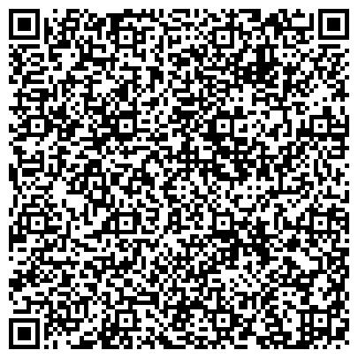 QR-код с контактной информацией организации УЛЬЯНОВСКИЙ ГОСУДАРСТВЕННЫЙ УНИВЕРСИТЕТ ФАКУЛЬТЕТ КУЛЬТУРЫ И ИСКУССТВА