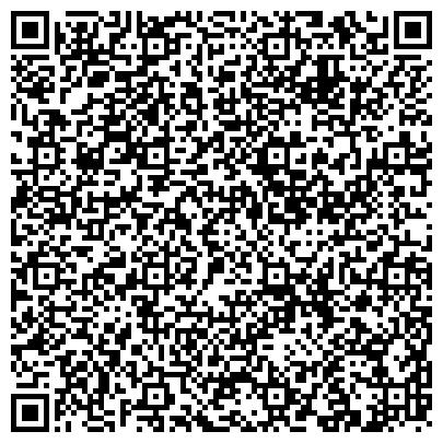 QR-код с контактной информацией организации УЛЬЯНОВСКИЙ ГОСУДАРСТВЕННЫЙ УНИВЕРСИТЕТ ЦЕНТР ДОВУЗОВСКОГО ОБРАЗОВАНИЯ