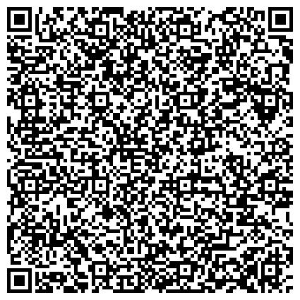 QR-код с контактной информацией организации УЛЬЯНОВСКИЙ ГОСУДАРСТВЕННЫЙ УНИВЕРСИТЕТ ЦЕНТР ДОВУЗОВСКОГО ОБРАЗОВАНИЯ ПОДГОТОВИТЕЛЬНЫЕ КУРСЫ