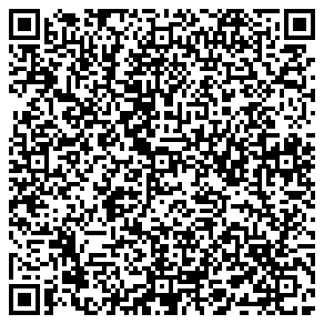 QR-код с контактной информацией организации УЛЬЯНОВСКИЙ СОЦИАЛЬНО-ПЕДАГОГИЧЕСКИЙ КОЛЛЕДЖ № 1