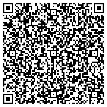 QR-код с контактной информацией организации УЛЬЯНОВСКИЙ ФАРМАЦЕВТИЧЕСКИЙ КОЛЛЕДЖ