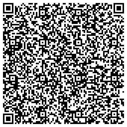 QR-код с контактной информацией организации УЛЬЯНОВСКОЕ ВЫСШЕЕ АВИАЦИОННОЕ УЧИЛИЩЕ ГРАЖДАНСКОЙ АВИАЦИИ ФАКУЛЬТЕТ ПОВЫШЕНИЯ КВАЛИФИКАЦИИ И ПЕРЕПОДГОТОВКИ АВИАЦИОННЫХ СПЕЦИАЛИСТОВ