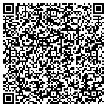 QR-код с контактной информацией организации УЛЬЯНОВСКОЕ ПЕДАГОГИЧЕСКОЕ УЧИЛИЩЕ № 3