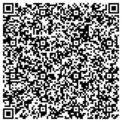 QR-код с контактной информацией организации ЧУВАШСКИЙ УНИВЕРСИТЕТ ИМ.И.Н.УЛЬЯНОВА ГОСУДАРСТВЕННЫЙ ПРЕДСТАВИТЕЛЬСТВО В Г.УЛЬЯНОВСКЕ