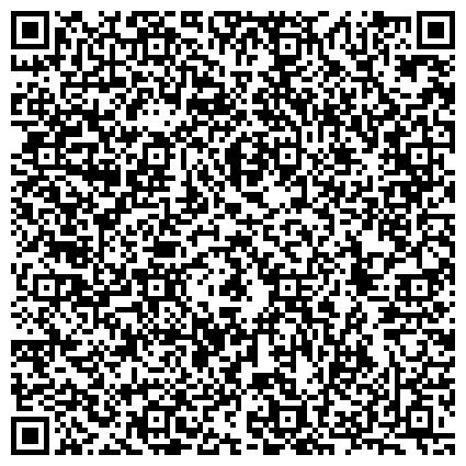 QR-код с контактной информацией организации УЛЬЯНОВСКОЕ ВЫСШЕЕ ВОЕННОЕ ИНЖЕНЕРНОЕ УЧИЛИЩЕ СВЯЗИ (ВОЕННЫЙ ИНСТИТУТ) ИМЕНИ Г.К. ОРДЖОНИКИДЗЕ