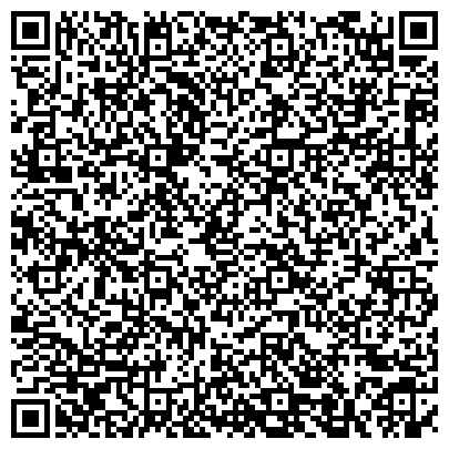 QR-код с контактной информацией организации УЛЬЯНОВСКОЕ ВЫСШЕЕ ВОЕННО-ТЕХНИЧЕСКОЕ УЧИЛИЩЕ (ВОЕННЫЙ ИНСТИТУТ)