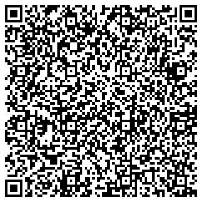 QR-код с контактной информацией организации УЛЬЯНОВСКОЕ ГВАРДЕЙСКОЕ СУВОРОВСКОЕ ВОЕННОЕ УЧИЛИЩЕ