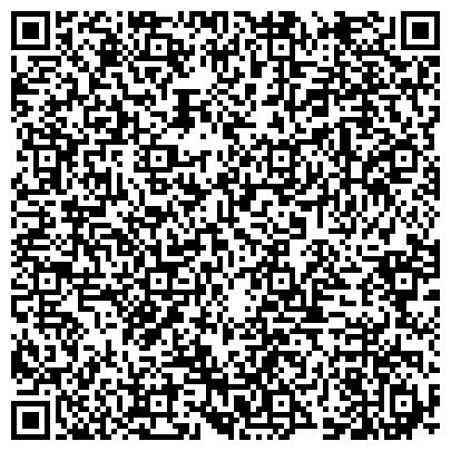 QR-код с контактной информацией организации УЛЬЯНОВСКИЙ ИНСТИТУТ ПОВЫШЕНИЯ КВАЛИФИКАЦИИ И ПЕРЕПОДГОТОВКИ РАБОТНИКОВ ОБРАЗОВАНИЯ