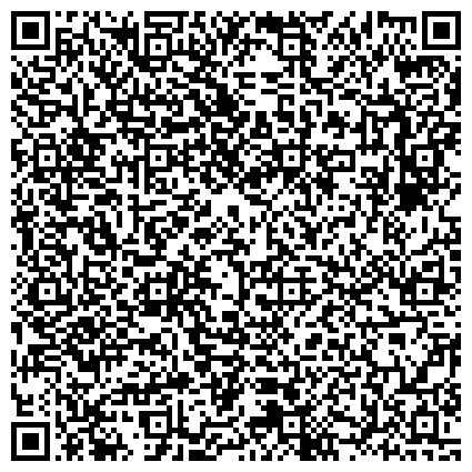QR-код с контактной информацией организации УЛЬЯНОВСКИЙ ИНСТИТУТ ПОВЫШЕНИЯ КВАЛИФИКАЦИИ И ПЕРЕПОДГОТОВКИ РАБОТНИКОВ ОБРАЗОВАНИЯ БИБЛИОТЕКА