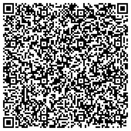 QR-код с контактной информацией организации УЛЬЯНОВСКИЙ ИНСТИТУТ ПОВЫШЕНИЯ КВАЛИФИКАЦИИ И ПЕРЕПОДГОТОВКИ РАБОТНИКОВ ОБРАЗОВАНИЯ ИНФОРМАЦИОННЫЙ ЦЕНТР