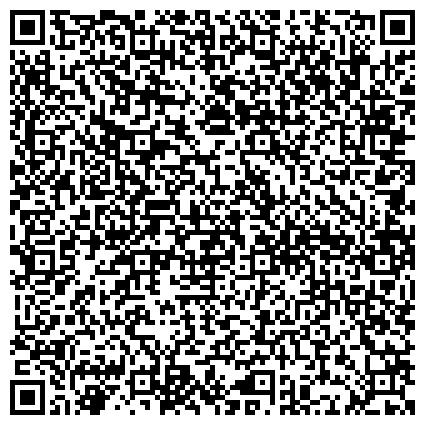 QR-код с контактной информацией организации УЛЬЯНОВСКИЙ ИНСТИТУТ ПОВЫШЕНИЯ КВАЛИФИКАЦИИ И ПЕРЕПОДГОТОВКИ РАБОТНИКОВ ОБРАЗОВАНИЯ КАФЕДРА ЕСТЕСТВОЗНАНИЯ