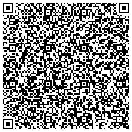 QR-код с контактной информацией организации УЛЬЯНОВСКИЙ ИНСТИТУТ ПОВЫШЕНИЯ КВАЛИФИКАЦИИ И ПЕРЕПОДГОТОВКИ РАБОТНИКОВ ОБРАЗОВАНИЯ КАФЕДРА НАЧАЛЬНОГО ОБРАЗОВАНИЯ