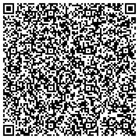 QR-код с контактной информацией организации УЛЬЯНОВСКИЙ ИНСТИТУТ ПОВЫШЕНИЯ КВАЛИФИКАЦИИ И ПЕРЕПОДГОТОВКИ РАБОТНИКОВ ОБРАЗОВАНИЯ КАФЕДРА ПЕДАГОГИКИ И ПСИХОЛОГИИ