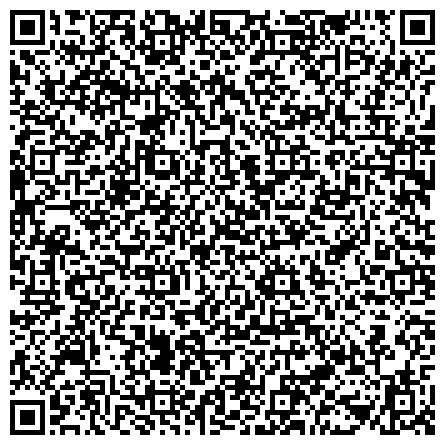 QR-код с контактной информацией организации УЛЬЯНОВСКИЙ ИНСТИТУТ ПОВЫШЕНИЯ КВАЛИФИКАЦИИ И ПЕРЕПОДГОТОВКИ РАБОТНИКОВ ОБРАЗОВАНИЯ КАФЕДРА УПРАВЛЕНИЯ ОБРАЗОВАНИЕМ