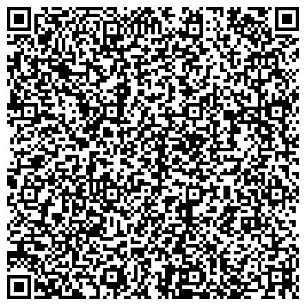 QR-код с контактной информацией организации УЛЬЯНОВСКИЙ ИНСТИТУТ ПОВЫШЕНИЯ КВАЛИФИКАЦИИ И ПЕРЕПОДГОТОВКИ РАБОТНИКОВ ОБРАЗОВАНИЯ КАФЕДРА ФИЗИКО-МАТЕМАТИЧЕСКОГО ОБРАЗОВАНИЯ