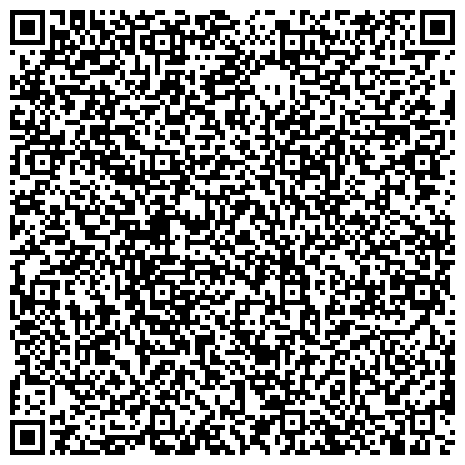 QR-код с контактной информацией организации УЛЬЯНОВСКИЙ ИНСТИТУТ ПОВЫШЕНИЯ КВАЛИФИКАЦИИ И ПЕРЕПОДГОТОВКИ РАБОТНИКОВ ОБРАЗОВАНИЯ КАФЕДРА ФИЗИЧЕСКОЙ КУЛЬТУРЫ И БЕЗОПАСНОСТИ ЖИЗНЕДЕЯТЕЛЬНОСТИ