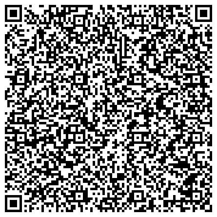 QR-код с контактной информацией организации УЛЬЯНОВСКИЙ ИНСТИТУТ ПОВЫШЕНИЯ КВАЛИФИКАЦИИ И ПЕРЕПОДГОТОВКИ РАБОТНИКОВ ОБРАЗОВАНИЯ КАФЕДРА ФИЛОЛОГИЧЕСКОГО ОБРАЗОВАНИЯ