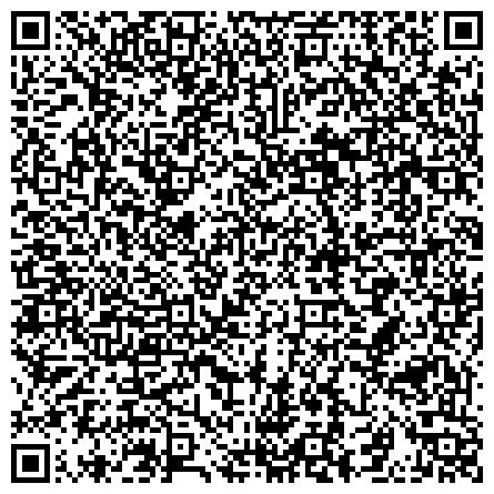 QR-код с контактной информацией организации УЛЬЯНОВСКИЙ ИНСТИТУТ ПОВЫШЕНИЯ КВАЛИФИКАЦИИ И ПЕРЕПОДГОТОВКИ РАБОТНИКОВ ОБРАЗОВАНИЯ РЕДАКЦИОННО-ИЗДАТЕЛЬСКИЙ ЦЕНТР