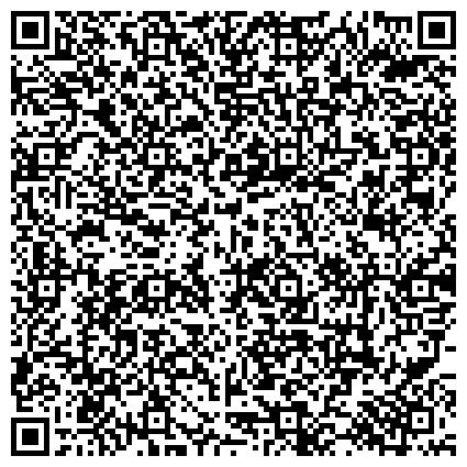 QR-код с контактной информацией организации УЛЬЯНОВСКИЙ ИНСТИТУТ ПОВЫШЕНИЯ КВАЛИФИКАЦИИ И ПЕРЕПОДГОТОВКИ РАБОТНИКОВ ОБРАЗОВАНИЯ УЧЕБНЫЙ ОТДЕЛ
