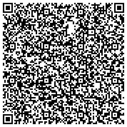 QR-код с контактной информацией организации УЛЬЯНОВСКИЙ ИНСТИТУТ ПОВЫШЕНИЯ КВАЛИФИКАЦИИ И ПЕРЕПОДГОТОВКИ РАБОТНИКОВ ОБРАЗОВАНИЯ ЦЕНТР ДИАГНОСТИКИ И КОРРЕКЦИИ