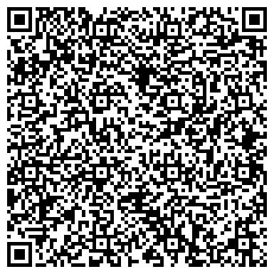 QR-код с контактной информацией организации Уренский отдел государственной жилищной инспекции