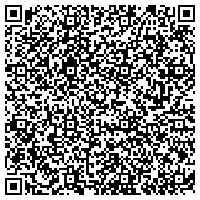 QR-код с контактной информацией организации ВОЛГО-ВЯТСКИЙ БАНК СБЕРБАНКА РОССИИ АРЗАМАССКОЕ ОТДЕЛЕНИЕ № 368/069