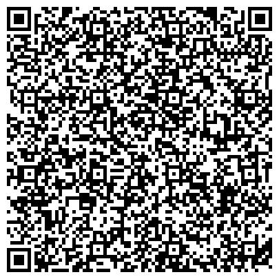 QR-код с контактной информацией организации ВОЛГО-ВЯТСКИЙ БАНК СБЕРБАНКА РОССИИ АРЗАМАССКОЕ ОТДЕЛЕНИЕ № 368/059